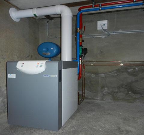 Reparacion de calderas badalona instalacion de calderas for Reparacion de calderas barcelona