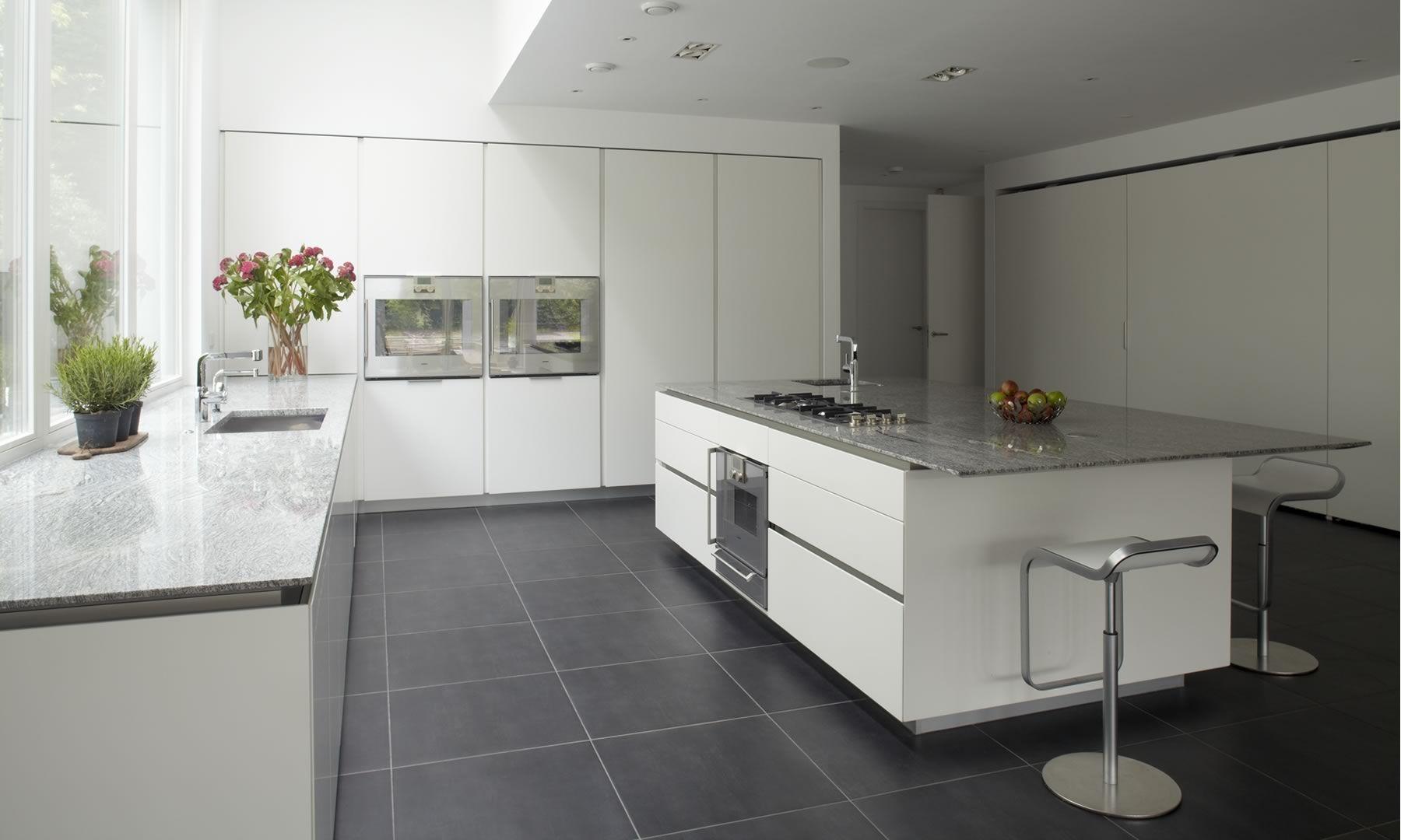 Vilafranca penedes reforma cocina muebles cocina - Instalador de cocinas ...