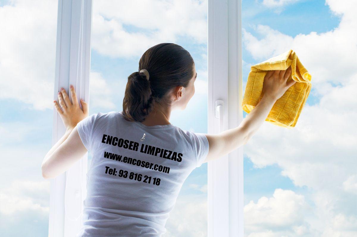 cubelles limpieza domestica empresa limpieza