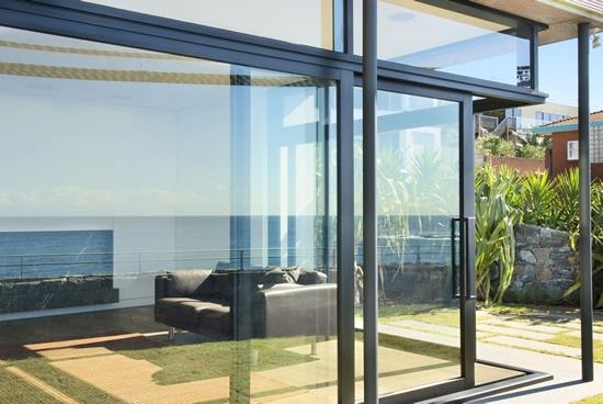 Cubelles ventanas aluminio barandilla inox vallas - Carpinteria de aluminio en murcia ...