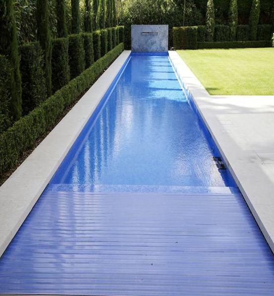 Construccion piscinas segur calafell mantenimiento piscinas segur calafell - Construccion piscinas barcelona ...
