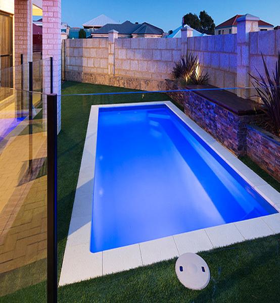 Construccion piscinas sant pere ribes mantenimiento piscinas sant pere ribes - Construccion piscinas barcelona ...