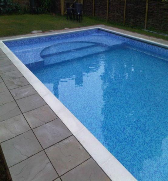 Construccion piscinas calafell mantenimiento piscinas for Piscina gava