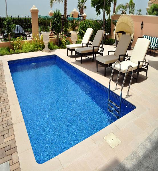 Construccion piscinas sitges mantenimiento piscinas sitges for Piscina gava