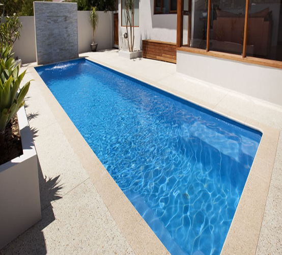 construccion piscinas sitges mantenimiento piscinas sitges