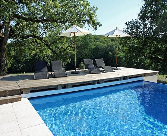 Construccion piscinas vendrell mantenimiento piscinas for Piscina sitges